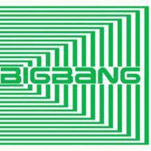 BIG BANG / haruharu