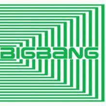BIG BANG / haruharu