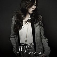 JUJU / Brand new days will love you